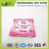 Wholesale OEM Welcome Cleaning Pet Wet Wipes
