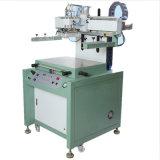 TM-6090c Flat Label Vertical Screen Printing Machine