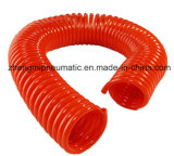 Pneumatic Polyurethane Flexible Hose (8*5, 7.5m)