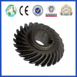 High Quality Rear Axle Assembly with Crown Wheel and Pinion Gear