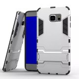 Wholesale New Design Back Cover Mobile Phone Accessory for Samsung Galaxy S6 Edge Plus