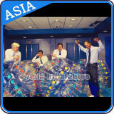 Top Quality Bubble Ball Soccer, Bumper Ball with Good Price