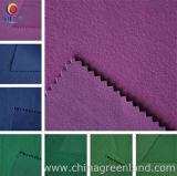 100%Polyester Knitting Imitation Velveteen Fabric