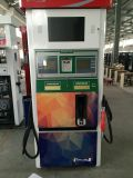 Fuel Dispenser B Series Cmd1687sk-Ga
