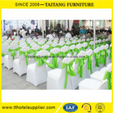 Wholesale Wedding Banquet Chair Spandex Chair Cover