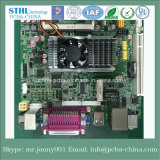 Smart Tvbox GPS Tracker Parts PCBA Board Shenzhen Manufacturer PCB Assembly, PCB Assembly Factory and Contract Assemble