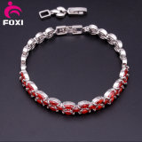 Newest Design Fashion Accessories for Women Bracelet