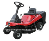 China Most Advanced 30inch Ride on Lawn Mower with 12.5HP B&S Engine