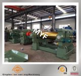 Rubber Mixing Mill (XK-560)