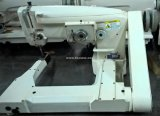 Feed off The Arm Walking Foot Zigzag Sewing Machine