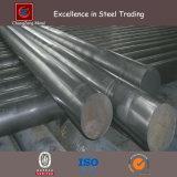 40cr Structural Steel Round Bar (CZ-R26)