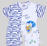 Factory Price Cute Baby Sleepwear