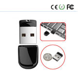 Memory Stick Pen U-Disk 4G 8g 16g 32g 64G Waterproof USB 2.0 Flash Drive Pendrive