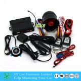 Smart Key Car Alarm Keyless Entry System Xy-906
