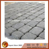 Hot Sale Walkway/Driveway Grey Paving Stone