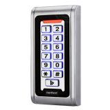 Hotel Access Control Card Reader