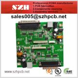 Industrial Control Electrical Electronics PCBA Board