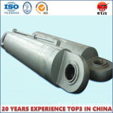 Hot Sale Manufacturer Long Stroke High Press Hydraulic Dam Gate Cylinder
