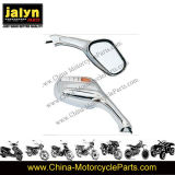 Jalyn Motorcycle Parts Motorcycle Mirror Fit for Gy6-150
