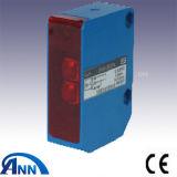 G44 Retroreflective Type Photoelectric Sensor Switch