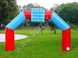 Inflatable Archway/Inflatable Advertising/Inflatable Arch K4059