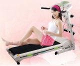 2.0HP Best Selling Promotion Home Treadmill with Cheaper Price