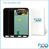 Factory Price LCD Touch Screen for Samsung Galaxy S5 Active Digitiser