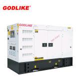 Hot Sale Super Silent Diesel Generator Set