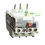 Thermal Relay Overload Relay Electrical Magnetic Relay Time Relay