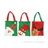 Christmas Colorful Bag Item Gift Selling