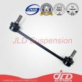 55530-2e000 Auto Suspension Parts Stabilizer Link for Hyundai