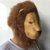 Cosplay Masks Animal Mask for Kids Party