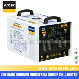 Multi-Process Inverter TIG Pulse AC/DC Welding Machine