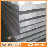 Aluminium Plate 5083 in China