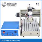 CNC Router CNC Cutting Machine Woodworking CNC Machinery