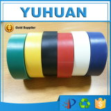 Voltage and Cold Resistance PVC Electrical Adhesive Tape