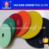 100*20*3mm Granite Polishing Pads on Sale