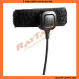Finger Remote Ptt for 2.5mm or 3.5mm Plug