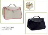 Cosmetic, Makeup, Toiletry, Makeup Bag