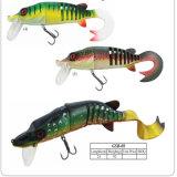 Noval Swim Bait Fishing Lure