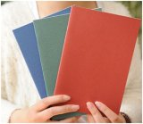 Cheap Plan Diary Notebook, Wholesale Schedule Notebook