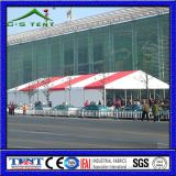 Large Wedding Marquee Tents Wholesale Gazebo