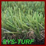 30mm Soft Synthetic Grass for Outdoor Garden