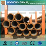 DIN1.2714 Good Heat Resistance and Crack Resistance Tool Steel Pipe