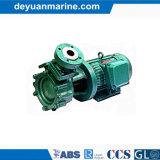 Marine Direct Connected Vortex Pump