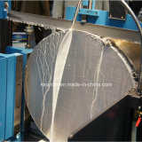 High Quality Metallic M42 Bandsaw Blades