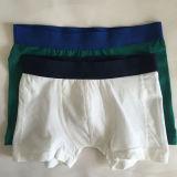 3-10 Years Boxer Short Pure Cotton Short Boy Underwear
