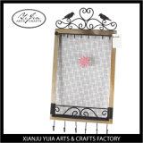 Wall Mount Jewelry Display Hanger for Store Decoration