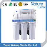 400g RO System Water Filter with Auto-Flush