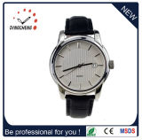 Clock Factory, High Quality Low Price Quartz Watch/Wrist Watch (DC-766)